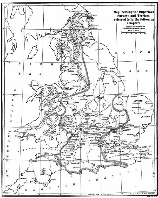 EnglishFieldSyscopy_1 extent of open fields
